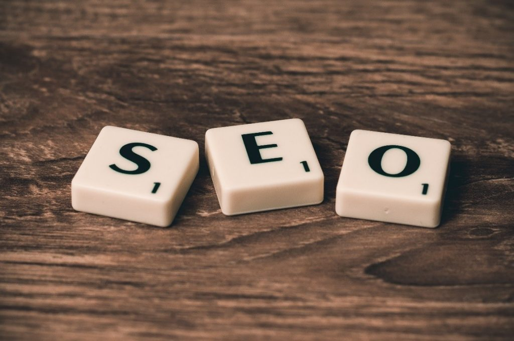 Big Data analytics can channelize your SEO efforts