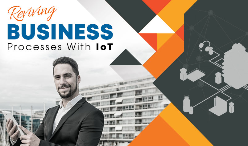 Reviving-Business-Processes-With-IoT