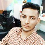 Rahul Garg
