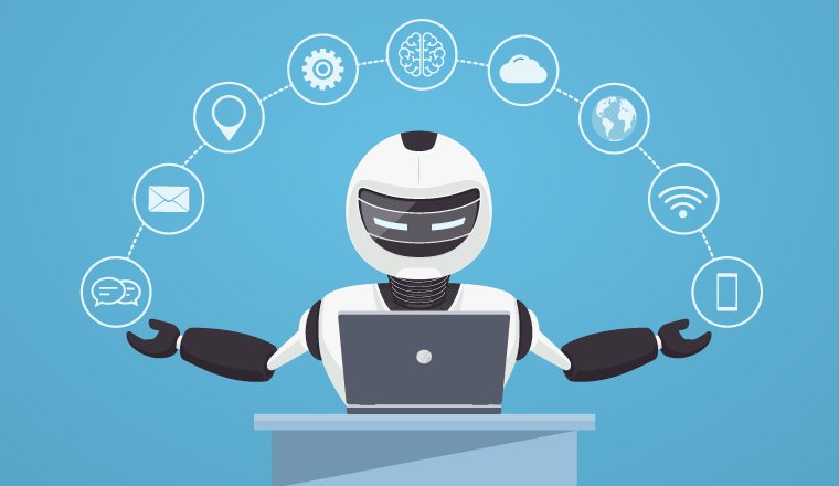 customer-service-bots