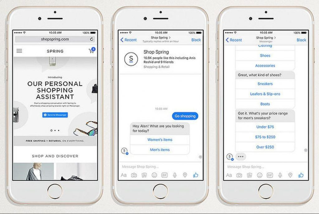How Chatbot Helps Your Business Earn More Money