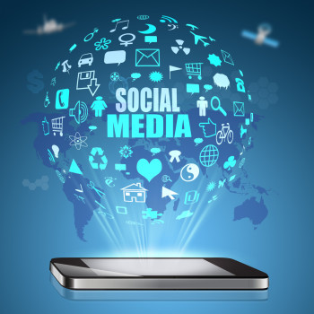 social media markeitng platforms for growth