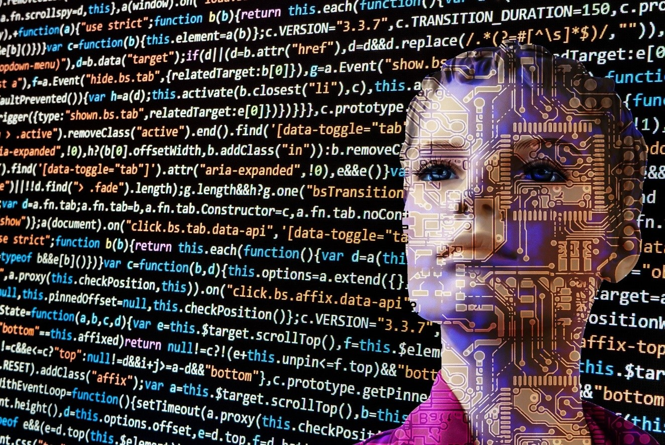 Artificial Intelligence Use in Video Streaming websites