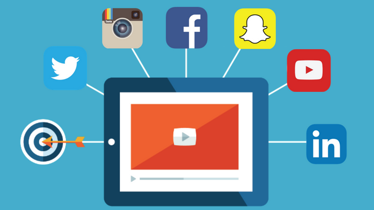 Video content optimisation rule