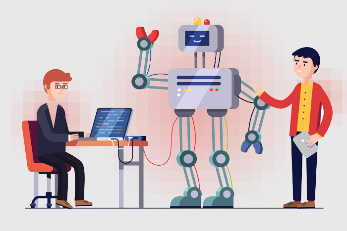 AI and Other Global Trends creating Jobs