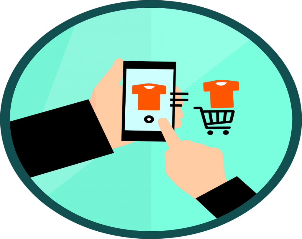 Dynamic Pricing Offers Insights into Consumer Behavior