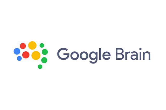 Google Brain Project Start 2011