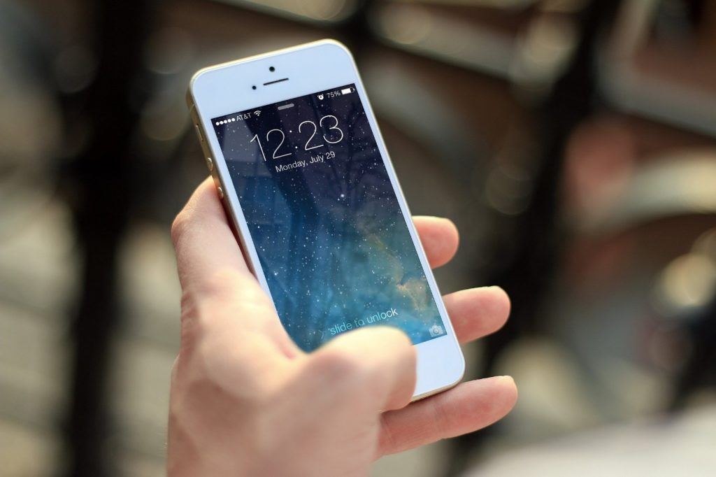 Mobile Experience Will Determine Ranking