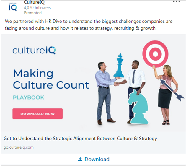 CultureIQ
