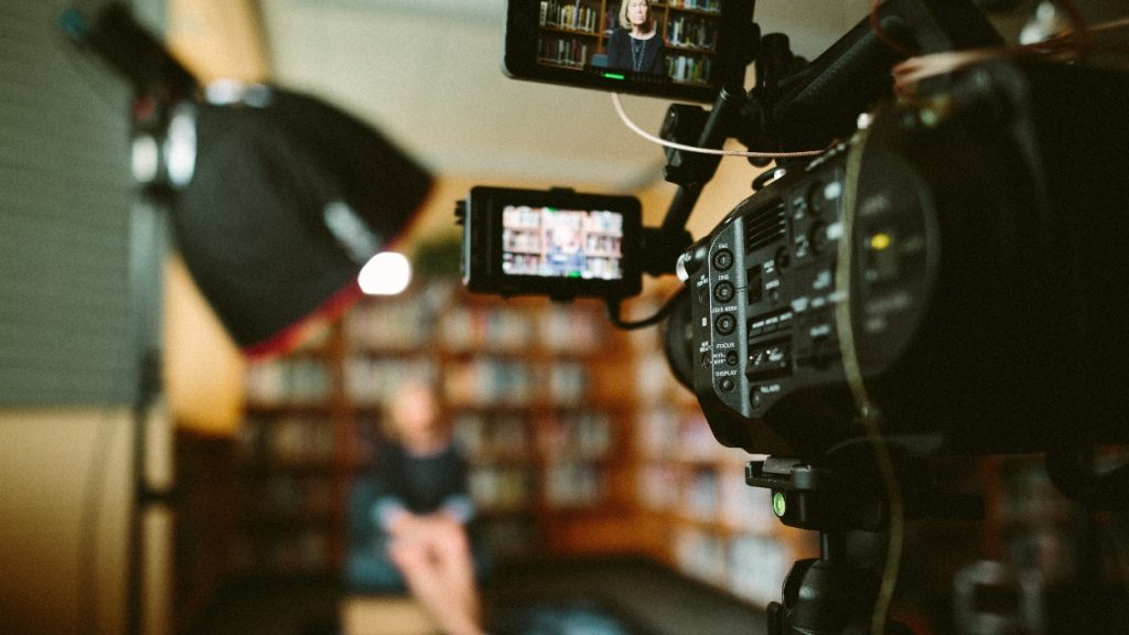 Harness Videos to Boost Engagement
