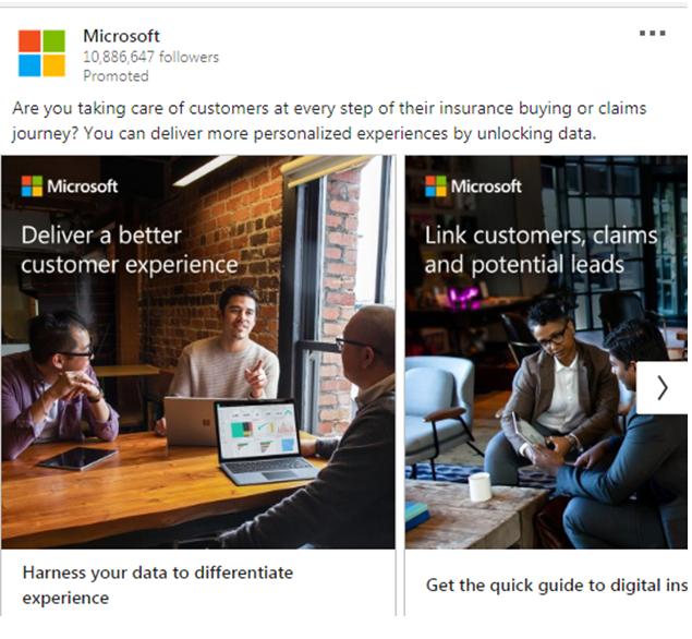Microsoft Ad 1