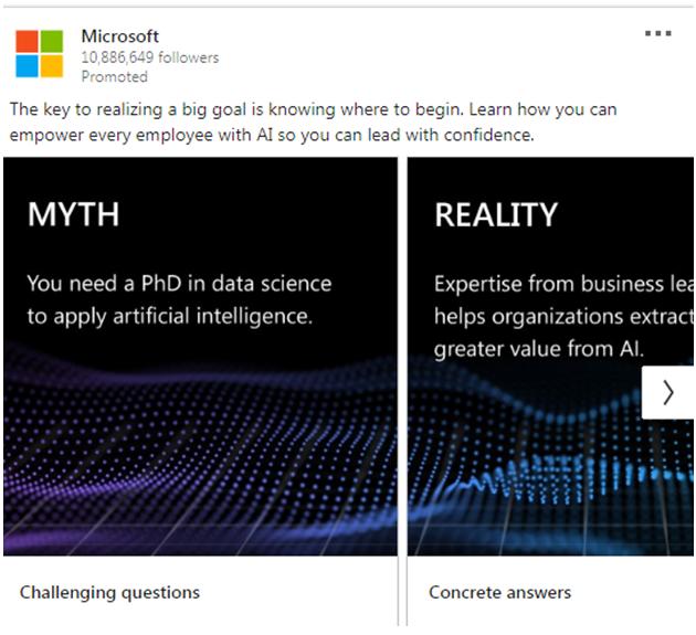 Microsoft Ad 2