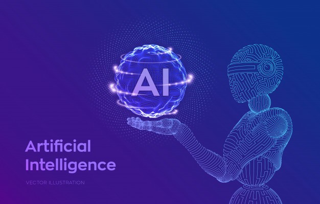 artificial intelligence automation process