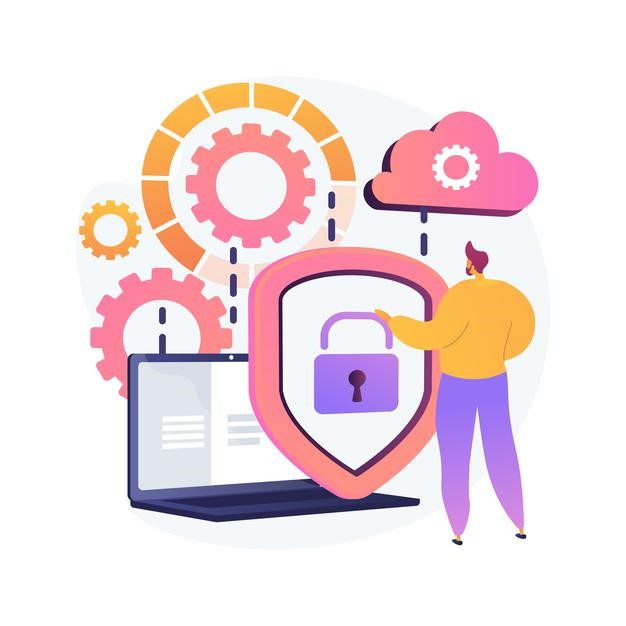 benefits of cloud cryptography
