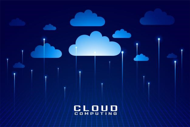 cloud cryptography working