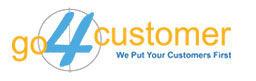 Best Call Center Services  - Go4customer