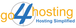 Data Center Services In India - Go4hosting