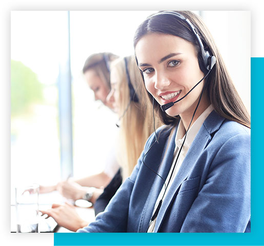 Multichannel Customer Service Solutions
